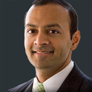Hiten Patel - Avasant Empowering Beyond Summit 2021: Transcending Digital