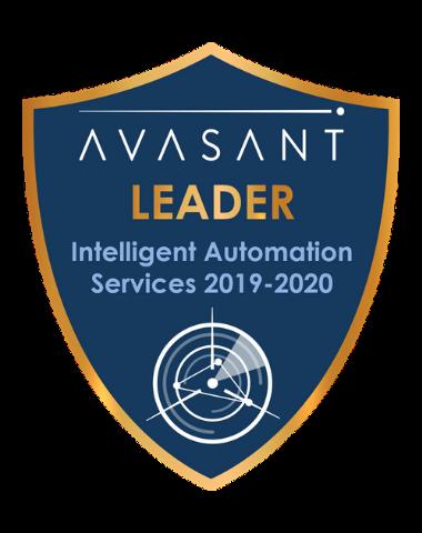 IA Leader badge 1