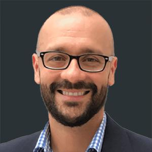 Jairo headshot - Avasant Empowering Beyond Summit 2021: Transcending Digital