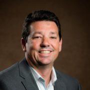 Lance Ralls Headshot 180x180 - Avasant Empowering Beyond Summit 2020: Transcending Digital
