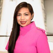 Marissa Andrada 180x180 - Avasant Empowering Beyond Summit 2020: Transcending Digital