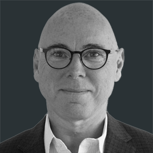 Mark Taylor  - Avasant Empowering Beyond Summit 2021: Transcending Digital