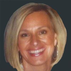 Michele - Avasant Empowering Beyond Summit 2021: Transcending Digital