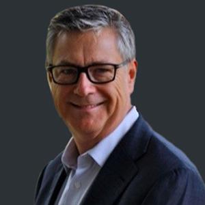 MicrosoftTeams image 82 - Avasant Empowering Beyond Summit 2021: Transcending Digital