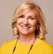 Nuria Simo Headshot Avasant - Avasant Empowering Beyond Summit 2020: Transcending Digital