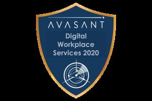 PrimaryImage Digitalworkplace2020transparent 300x200 - Avasant Empowering Beyond Summit 2021: Transcending Digital