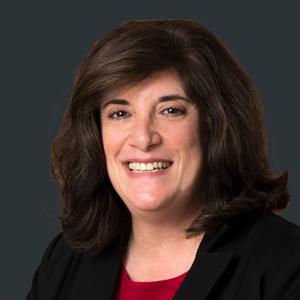 Randi Levin - Avasant Empowering Beyond Summit 2021: Transcending Digital