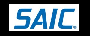 SAIC (2)