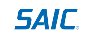 SAIC 2 300x120 - Avasant Empowering Beyond Summit 2020: Transcending Digital