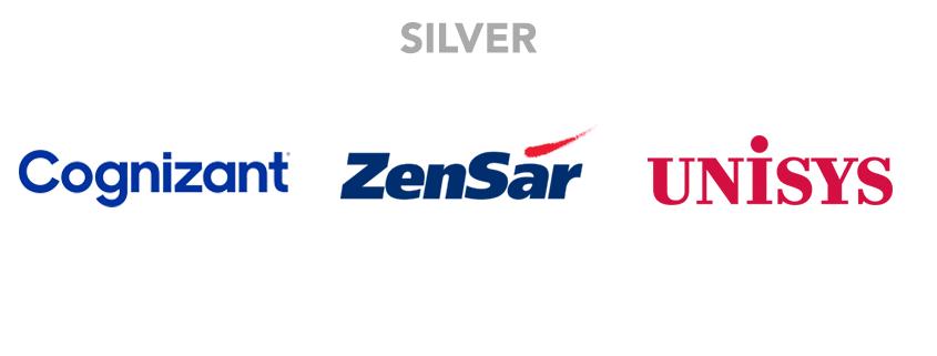 Silver - Avasant Empowering Beyond Summit 2021: Transcending Digital