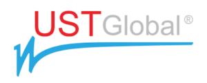 UST Global Sponsor logo 300x120 - Avasant Empowering Beyond Summit 2020: Transcending Digital