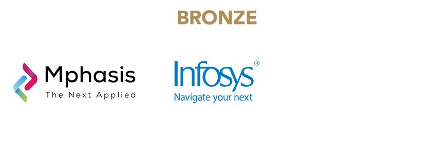brnze sponsor - Avasant Empowering Beyond Summit 2021: Transcending Digital