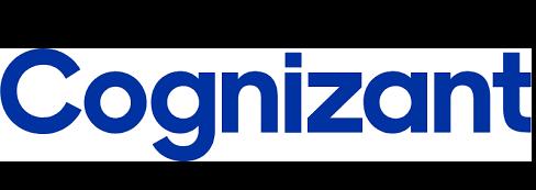 cognizant transparent2 - Avasant Empowering Beyond Summit 2021: Transcending Digital