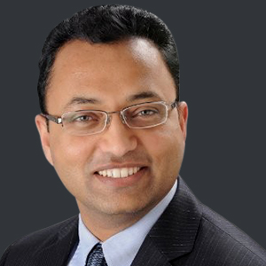 Kishor Bagul  313539 - Executive Roundtable: Smart Transportation in Partnership with HARMAN Connected Services