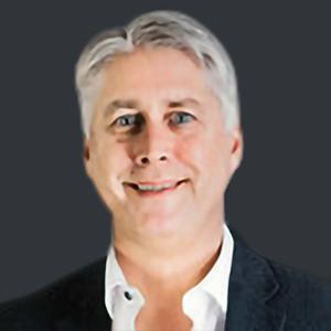 Rick Hopfer  313539 - Avasant Empowering Beyond Summit 2021: Transcending Digital