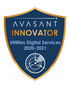 Utilities Innovator badge 1 238x300 - Utilities Digital Services RadarView™ 2020-2021 - Cognizant