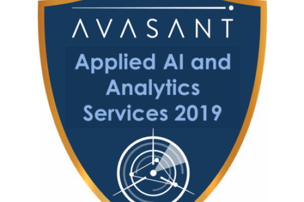 Badges Updated ApAi e1585732808497 600x400 - Applied AI and Analytics Services 2019 RadarView™