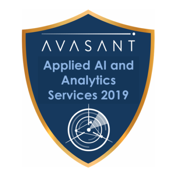 Badges Updated ApAi e1585732808497 - Applied AI and Analytics Services 2019 RadarView™