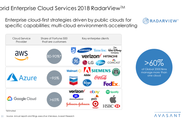 Hybrid Enterprise Cloud Services 2018 RadarView™ 600x400 - Hybrid Enterprise Cloud Services 2018 RadarView™