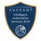 RVBadges PrimaryImage IA2018 80x80 - Blockchain Services 2018 RadarView™