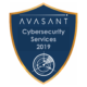 RVBadges PrimaryImage cyber19 80x80 - SD-WAN Managed Services 2019 RadarView™