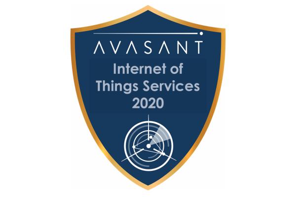 IOT 2020 600x400 - Market Assessments