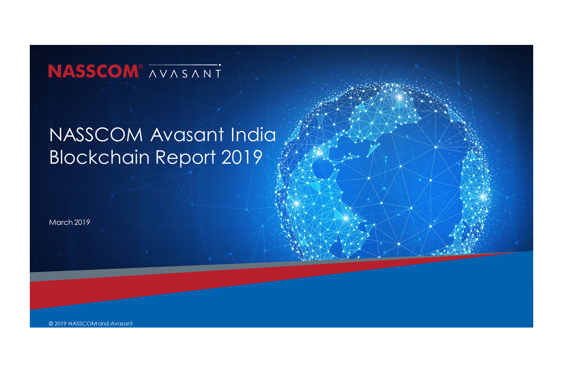 NasscomAvasantreport2019 - Avasant's RadarView™ Recognizes the Most Innovative Service Providers Supporting Enterprise Adoption of Internet of Things
