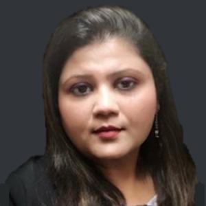 Pooja e1587737664216 - Pooja Chopra