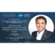 SIM Cover 80x80 - Avasant CEO, Kevin S. Parikh Presents Beyond COVID-19: Opportunities and Demands Shaping the Post-Crisis World Hosted by IAOP