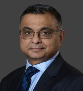 Srinivas Krishna Headshot 272x300 - Future Proofing your Enterprise: Enabling Digital Transformation in the New Economy
