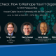 06 16event 80x80 - How Digital Transformation Will Drive IT Organizations in the Post-Pandemic World