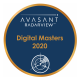Digital Masters 2020 80x80 - RadarView™