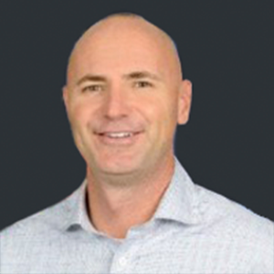 John Caruthers - Avasant Empowering Beyond Summit 2021: Transcending Digital