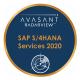 SAP S 4HANA 80x80 - RadarView™