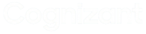 cognizant logo.jpg 300x71 - Resilient Enterprise Transformation: Leveraging Data, Analytics and AI in Partnership with Cognizant