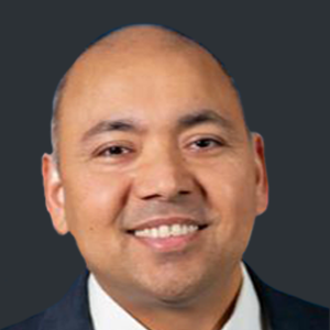 headshot11 - Resilient Enterprise Transformation: Leveraging Data, Analytics and AI in Partnership with Cognizant