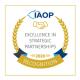 iaoppartnerships2020 80x80 - DIGITAL MASTERS 2020 RADARVIEW™