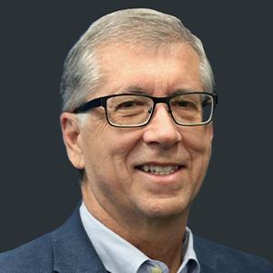 Jim Rinaldi 01.27.17 Portrait - Avasant Empowering Beyond Summit 2021: Transcending Digital