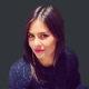 andriana 80x80 - Avasant Empowering Beyond Summit 2021: Transcending Digital