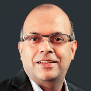 anupam govil 180x180 - The Future of Financial Services: Enabling a Digital-First Bank in partnership with Capgemini