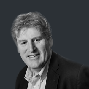 dennis headshot - Re-inventing IT: The Playbook for Hybrid Cloud Transformation in Partnership with HCL & IBM