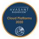 whatwedo cloudplatforms2020 80x80 - RadarView™