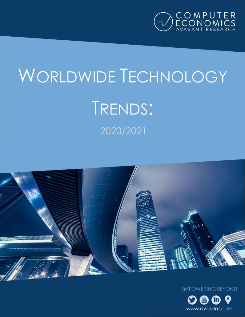 Computer Economics Cover Images Worldwide Technology Trends 1 796x1030 - Worldwide Technology Trends Reports 2020