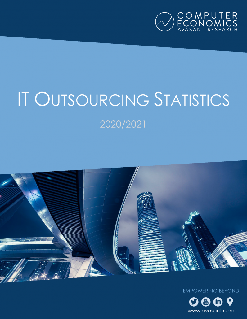 IT Outsourcing Statistics 1 796x1030 - IT Outsourcing Studies