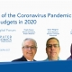 July29 webinar image 80x80 - The Impact of COVID-19 on IT Budgets in 2020
