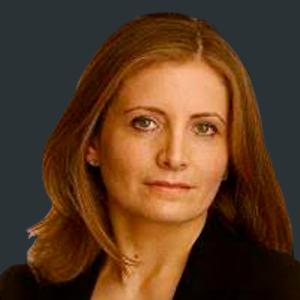 Lucy Avestisyan - Avasant Empowering Beyond Summit 2021: Transcending Digital