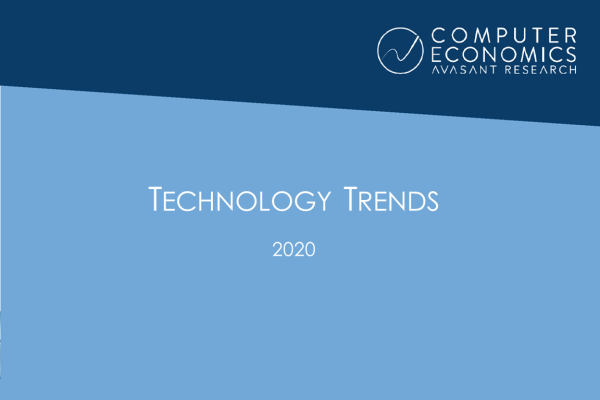 Tech Trends Report 2020 600x400 - Technology Trends 2020