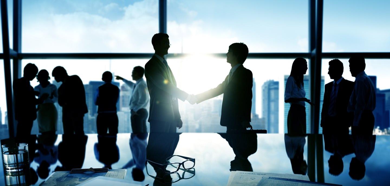 event img2 - Hybrid Enterprise Cloud Environments: Foundation for True Enterprise Digital Transformation