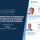 products for post events insurance 80x80 - Digital Workplace Services 2020 RadarView™