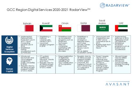 Additional Image3GCC2020 450x300 - GCC Region Digital Services 2020-2021 RadarView™
